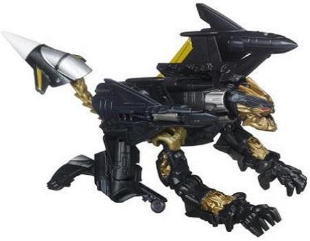 Transformers 3 Dark Of The Moon Movie Action Figure Decepticon Hatchet