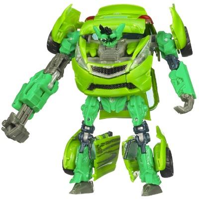 Transformers - Revenge Of The Fallen Deluxe Autobot Skids