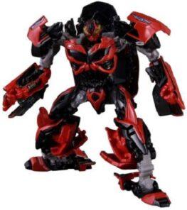 Transformers Movie Advanced Series AD32 Decepticon Stinger