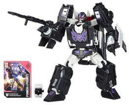 Transformers Generations Power Of The Primes Leader Evolution Rodimus Unicronus