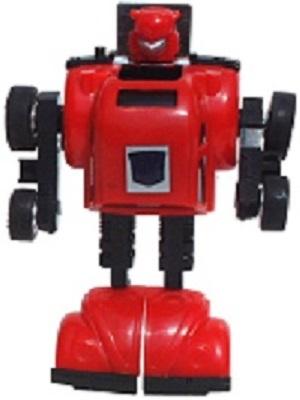Transformers Heros Of Cybertron Keychain G1 Figures Cliffjumper