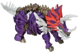 Transformers Age Of Extinction Generations Deluxe Class Slug